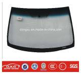 自動車部品はトヨタKe140のための前部ガラスを薄板にした