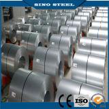 Heißer eingetauchter galvanisierter Stahlring des ASTM Grad-Z100