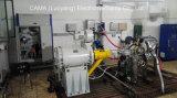Banco de teste de desempenho de motor de gasolina / diesel