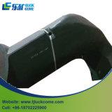 Frantoio-Metso del braccio Shield-Guard-HP400-Jaw del ragno