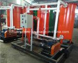 Biogas Syngas를 위한 Biogas 발전소 또는 가스 발전기 부속