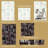 Плавного естественного плитки в ванной комнате кухня назад плитки