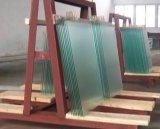 Vidrio antideslumbrante para los aparatos electrodomésticos/cabina
