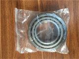 Cuscinetti affusolati Lm501349/Lm501310 standard del cuscinetto a rulli conici del cuscinetto Lm501349 di pollice
