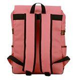 工場価格の熱い販売のバックパック旅行袋