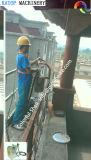 PU-Beschichtung-Spray-Maschine für Wärmeisolierung-Lack