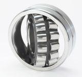 Rolamento de rolo esférico de aço de alinhamento do rolamento de 23968 autos com os rolos super do revestimento