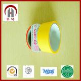 48mm * 60m SGS BOPP embalaje cinta adhesiva de OPP