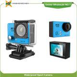 Высокое качество спорт наружная камера камера безопасности действий камеры видео камеры