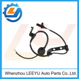 Auto sensor do ABS do sensor para Hyundai 599102h300