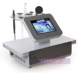 Máquina Monopolar do RF para o uso do salão de beleza da beleza