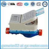 Prepaid Smart IC Card Water Meter