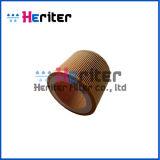 Peças do compressor de ar do parafuso do filtro de ar 89295976 da margem de Ingersoll