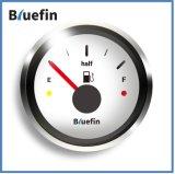 Compteur de niveau de réservoir de carburant Marine, Automobile, Genset