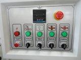 Sosn Factory Outil de menuiserie automatique Edge Bander