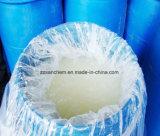 Solfato laurico 70% dell'etere del sodio di prezzi bassi per il liquido di lavatura dei piatti