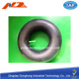 Chine Pièces de moto Tire Inner Tube 400-10