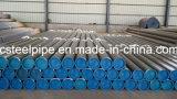 Tubo senza giunte superiore/alta qualità del tubo senza giunte del acciaio al carbonio di vendite di api 5L ASTM A334-3.4