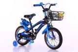 Salefeaturedの製品のための新しく安い子供の赤ん坊のバイクの子供の自転車