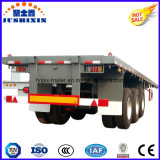 Cimc Trailer para el transporte de carga