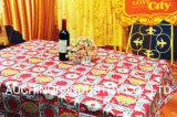 De milieuvriendelijke Beschikbare Aangepaste Doeken van de Lijst van de Grootte voor de Inham van de Lijst van het Huwelijk van de Decoratie