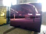 Spiegel de Van uitstekende kwaliteit van het Aluminium van China van de levering, Zilveren Spiegel, de Spiegel van de Kleur