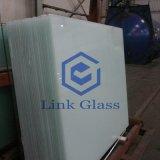 Ausgeglichene Sicherheits-lamelliertes Glas für Treppen-Jobstepp