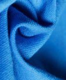 Tissu de fibre de bambou pour les enfants Cloth /Underwear / T-Shirt