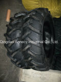 R1パターンナイロン18.4-38バイアス農業のトラクターのタイヤ18.4-34 18.4-30 Kunlunの18.4-26のブランド