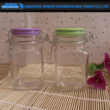 Retrostyle Bottle Glass Storage for Unit of capacitance Kitchen