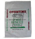 Haltbarer pp. gesponnener Beutel für chemisches Puder-verpackenbeutel-Waschpulver