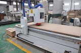 Router di scultura di legno di CNC di asse 1325 della Cina 3