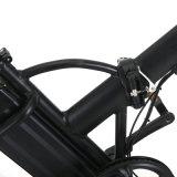 完全な中断折る自転車の古い135mmtop速度25km/H