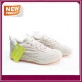 حذاء رياضة [برثبل] [كسول شو] رياضيّ لأنّ عمليّة بيع