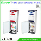 Digital Display를 가진 4개의 단계 RO Floor Standing Water Dispenser
