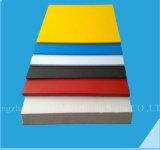 Лист пены PVC для крытого и напольного украшения