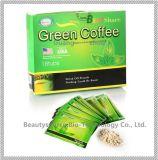 Meilleure part de santé naturel de café vert minceur