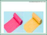 صنع وفقا لطلب الزّبون طباعة بلاستيكيّة [شوبّينغ بغ] تكّة [غربج بغ]
