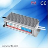 24V 60W IP67 Constant Voltage LED di alimentazione per moduli LED