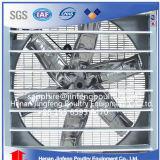 Mehr Verkäufe heiß/kalter Galvanisation-Huhn-Rahmen Durtuable