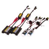 Kit Bi Xenon lumineux rapide voiture ampoules Auto 4300K 6000k 8000K 35W Kit de réparation de ballast HID