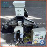 Machine de traitement des aliments pour volailles
