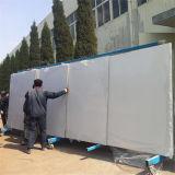 Панель изоляции пальто FRP геля для здания каравана