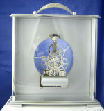 Horloge de bureau en 2015 pour la vente K3054S