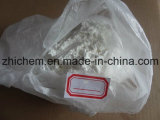경구 신진 대사 호르몬 근육 건물 스테로이드 Dianabol 50 Mg/Ml