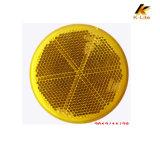 Réflecteur de route à LED pour éclairage de réflecteur de sécurité LED, Kc210
