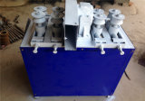 Fregona de madera automática Rod/torno de torneado de Swob Rod para la venta