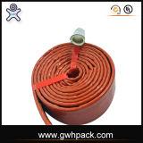 ТеплостойкNp защитные втулки пожара шланга