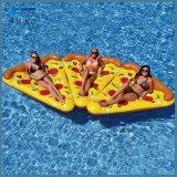 La piscina inflable del unicornio del flotador de la piscina flota los juguetes de Poot