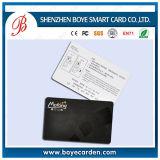 Smart Card chiave di plastica stampabile per controllo o presenza di accesso